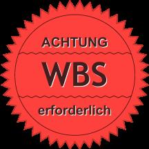 Der Wohnberechtigungsschein Wobau Lutherstadt Eisleben Wobau