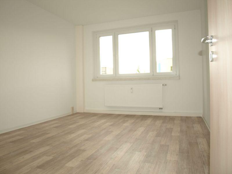 Neue Wohnungen Mit Wohnberechtigungsschein Wobau Lutherstadt